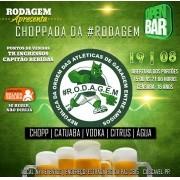 Choppada da #Rodagem - 19/08/17 - Cascavl - PR - TKINGRESSOS