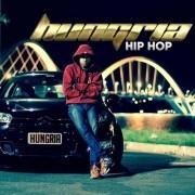 Hungria Hip Hop - 07/09/17 - Ourinhos - SP - TKINGRESSOS