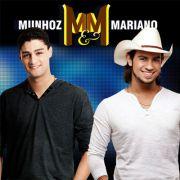 Munhoz & Mariano - 24/08 - Mogi das Cruzes - SP - TKINGRESSOS