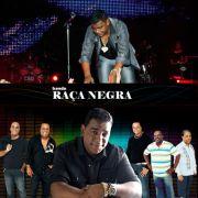 Raça Negra - 11/11 - Bagé - RS - TKINGRESSOS