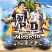 Micareta Sertaneja - 07/02/15 - Dracena - SP