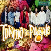 Turma do Pagode - 03/01/15 - S�o Pedro - SP