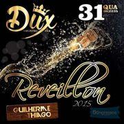 Reveillon 2015 - Guilherme & Thiago - 31/12/14 - Mar�lia - SP