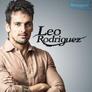 Leo Rodriguez - 07/02/15 - Ja� - SP