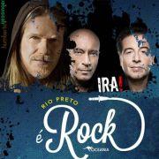 Rio Preto � Rock - 15/05/15 - S.J. Rio Preto / SP