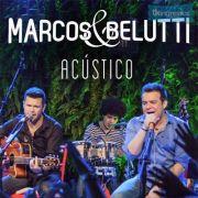 Marcos & Belutti - 04/04/15 - Rio Claro - SP