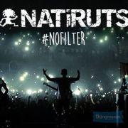 Natiruts + Maneva - 11/07/15 - Campinas - SP
