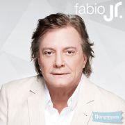 F�bio Jr. - 24/07/15 - Bauru - SP