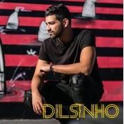 Dilsinho - 15/10/17 - Americana - SP - TKINGRESSOS