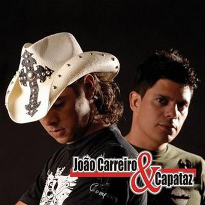 João Carreiro & Capataz - 17/08 -  Ilha Solteira - SP