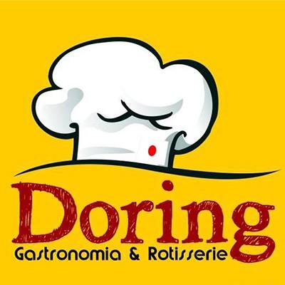 Doring 2 Anos - 07/10/17 - Conchal - SP