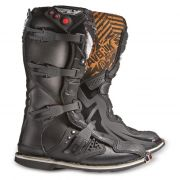 BOTA FLY MAVERIK MX MOTOCROSS E ENDURO