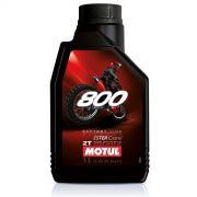 OLLEO MOTUL 800 2 TPS