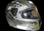 CAPACETE TAURUS T5 SHARK - Breder Moto