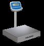 BALAN�A ELETR�NICA TOLEDO 30kg - 2098 - Balan�a I Digital I Eletr�nica I Comercial I Industrial I Balan�as Net