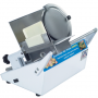 Cortador de Frios - Lamina de 170mm  - Arbel 170S - Balan�a I Digital I Eletr�nica I Comercial I Industrial I Balan�as Net