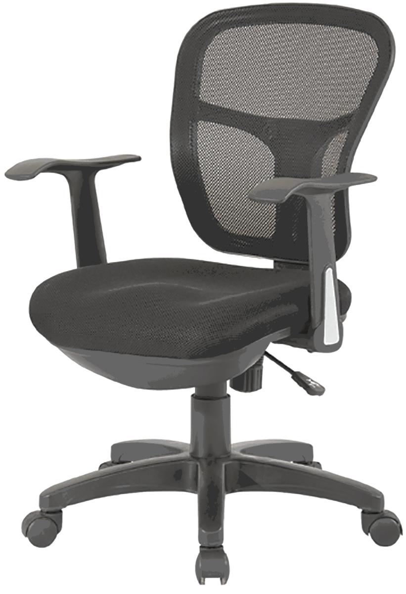 cadeira_de_escritorio_anatomica_tela_mesh_base_nylon_preta_2048_1 ...