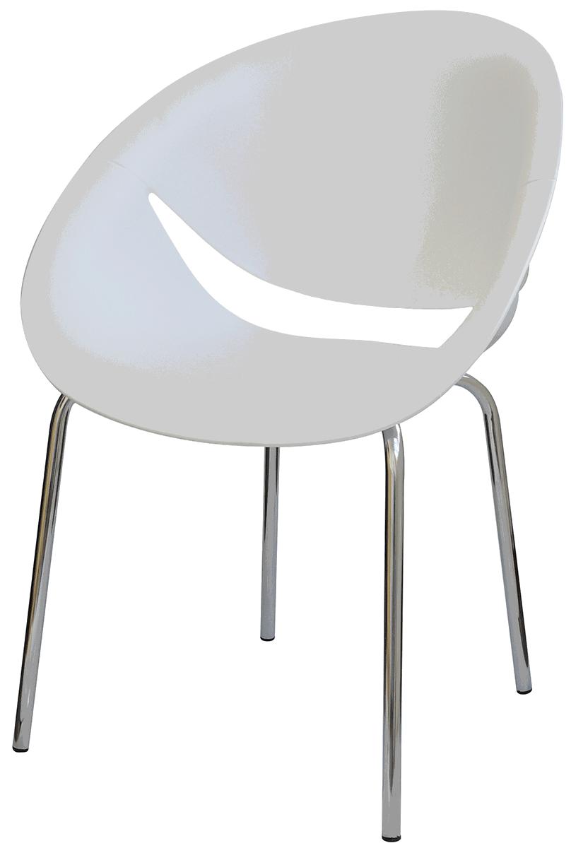 Cadeira Orbit Smile
