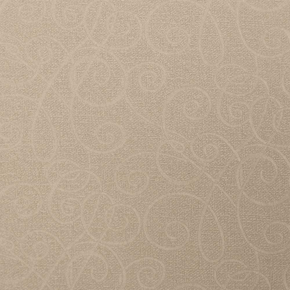 Papel de parede para quarto creme obtenha for Papel para paredes catalogo