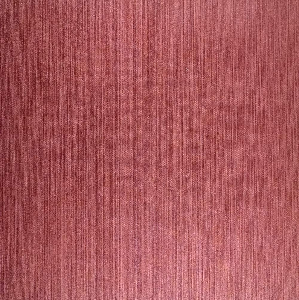 20170219021156 papel de parede para quarto vermelho - Papeles de vinilo para pared ...