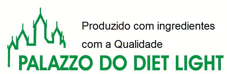 CATÁLOGO VIRTUAL -  Família Doçurinha  (Download)  - PALAZZO DO DIET LIGHT