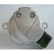 Sensor de Fase Audi Passat Golf Jetta Bora Touareg 0232101024 - HORIZONTE DISTRIBUIDORA DE AUTO PEÇAS LTDA