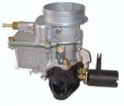 Carburador Opala Caravam Comodoro DFV 228 4cc simples à Gasolina - HORIZONTE DISTRIBUIDORA DE AUTO PEÇAS LTDA