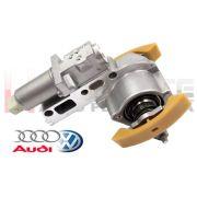 Tensor Corrente do Comando Audi A3 A4 TT Golf e Touareg  Com Sensor