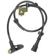 Sensor de Freio Abs PT Cruiser 2.4 01 à 10 Dianteiro Direito - HORIZONTE DISTRIBUIDORA DE AUTO PEÇAS LTDA