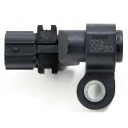 Sensor De Rota��o Honda Civic 1.7 01 at� 2006 Original Denso C�digo: 37500plc015 - HORIZONTE DISTRIBUIDORA DE AUTO PE�AS LTDA