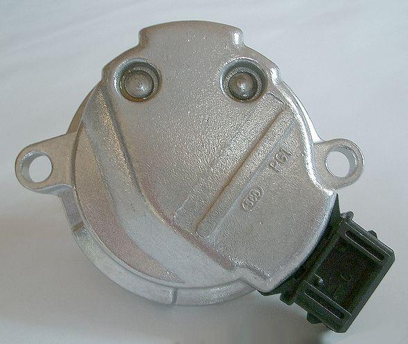 Sensor de Fase Audi Passat Golf Jetta Bora Touareg 0232101024