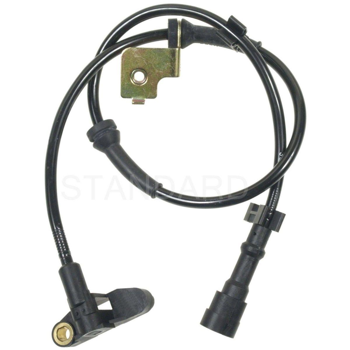 Sensor de Freio Abs PT Cruiser 2.4 01 à 10 Dianteiro Direito