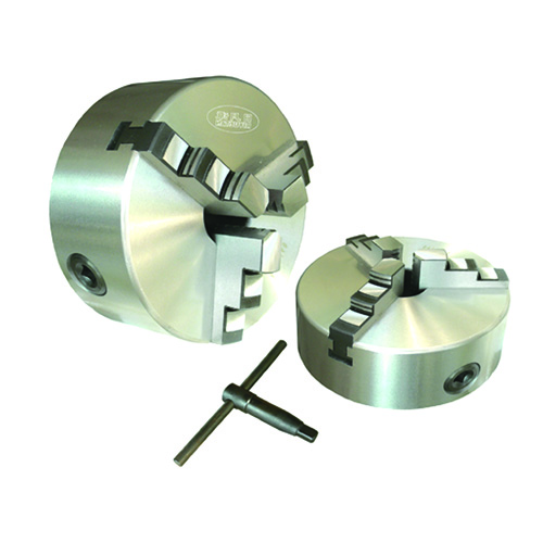 Placa Universal De 3 Castanhas - K11315 - 315mm