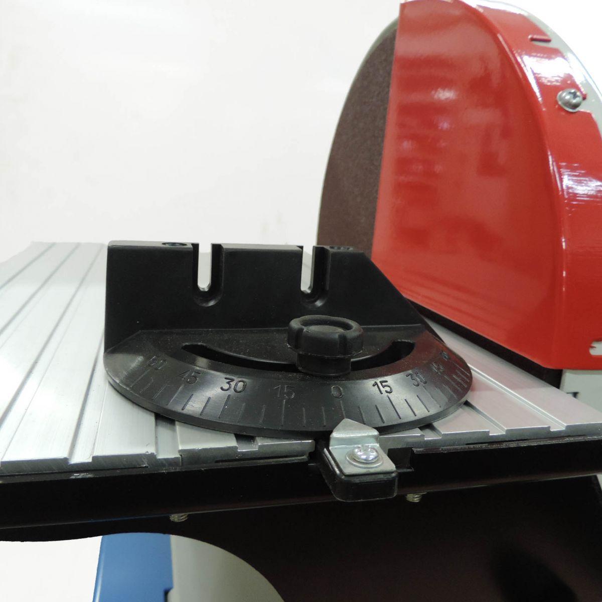 / METALÚRGICA / Lixadeira Circular Profissional De Bancada Ds12b #95362B 1200x1200