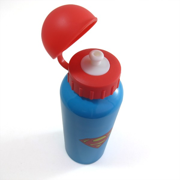 SQUEEZE 400 ML - SUPERMAN