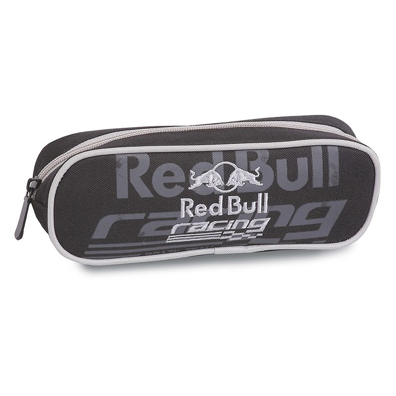 ESTOJO RED BULL RACING