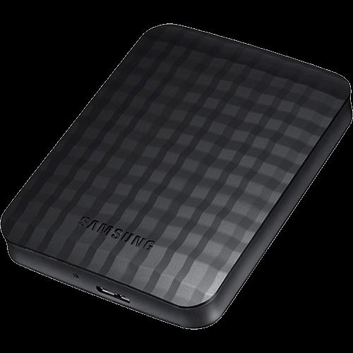 HD EXTERNO 1 TB M3 PORTABLE
