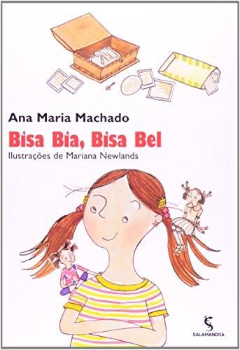 BISA BIA BISA BEL