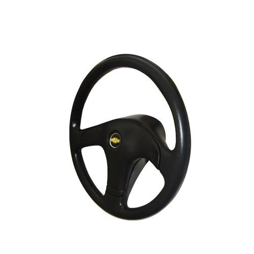 Volante Gm Corsa 94 A 01 Classic Até 2012+ Brinde