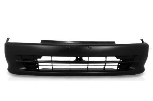 Parachoque Dianteiro Civic Sedan 92 93 94 95