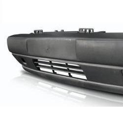 Parachoque Dianteiro Fiat Tipo 93 94 95 96 97