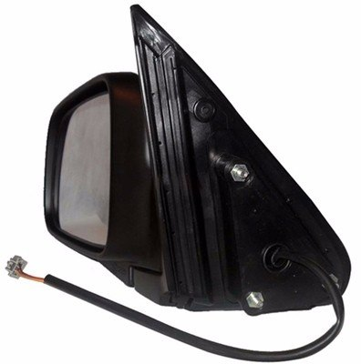 Retrovisor Honda Crv 02 Até 06 Eletrico