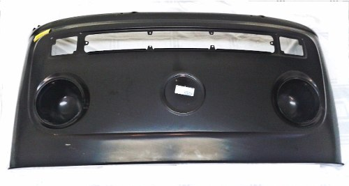 Painel Frontal Kombi 98 A 05 Ar