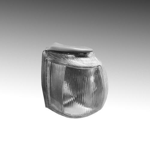 Pisca Tipo 93 A 96 Cristal  + Brinde