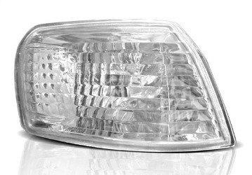 Pisca Corolla 98 / 02 Cristal  + Brinde