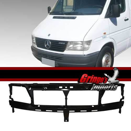 Painel Frontal Sprinter 97 98 99 00 01