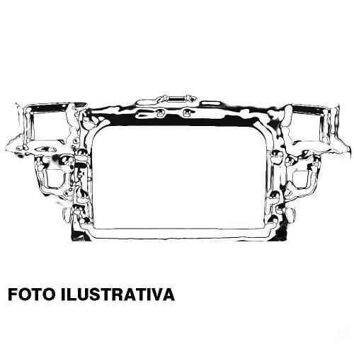 Painel Frontal Fiat Punto Original