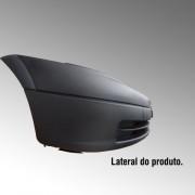 Parachoque Dianteiro Astra 99 2000 2001 2002