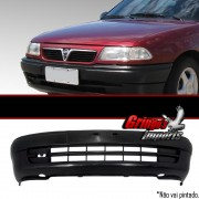 - Gringos Imports Auto Pecas