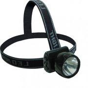 Lanterna de Cabeça Fenix - Nautika